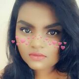 Vi from Port Louis | Woman | 22 years old | Pisces