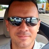 Randy from Pompano Beach | Man | 38 years old | Scorpio