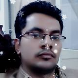 Gaurav from Kaithal | Man | 27 years old | Aries