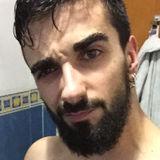 Kraken from Toledo | Man | 29 years old | Virgo