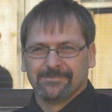 Billyd from Orillia | Man | 52 years old | Virgo