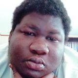 African Dating Site in Bunnlevel, North Carolina #2