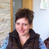 Reitjacky from Schwarzenfeld | Woman | 46 years old | Sagittarius