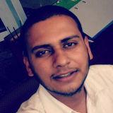 Chitranj from Daman | Man | 27 years old | Capricorn