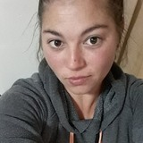 Elervatorgirl from Glen Innes | Woman | 26 years old | Leo