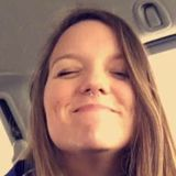 Cay from Muskegon   Woman   30 years old   Taurus