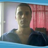 Ardra from Port Louis | Man | 46 years old | Taurus