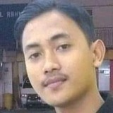 Fikrihaikal from Sampit | Man | 21 years old | Gemini