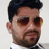 Sham from Jalandhar | Man | 31 years old | Virgo
