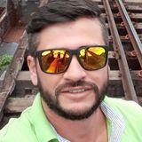 slim in Tres Lagoas, Estado de Mato Grosso do Sul #9
