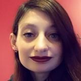 Ashbashgirl2Ag from White Lake | Woman | 34 years old | Virgo