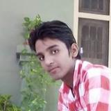 Prince from Najibabad | Man | 26 years old | Capricorn