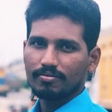 Sri from Tiruchengodu | Man | 27 years old | Virgo