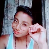 Juliuschristi from Imphal | Woman | 23 years old | Gemini