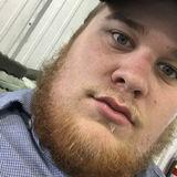 Lane from Brunswick | Man | 23 years old | Taurus