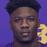 Amosrobinsonqd from Vicksburg | Man | 22 years old | Pisces