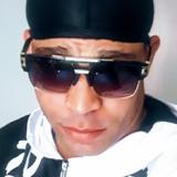 Puertoricanpapi from Baltimore | Man | 33 years old | Aries