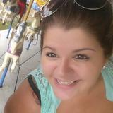 Stevi from Mechanicsville | Woman | 28 years old | Scorpio