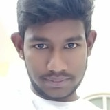 Tanu from Mysore | Man | 22 years old | Libra