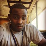 Dboy from Ferrum | Man | 26 years old | Virgo