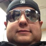Robberto from Niagara Falls | Man | 30 years old | Aries