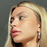 Jessgoodmangb from Esquimalt | Woman | 23 years old | Aries
