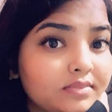Grishma from Nagpur | Woman | 26 years old | Capricorn