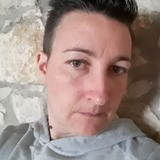 Aurore from Montbeliard | Woman | 39 years old | Pisces