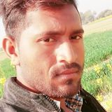 Rajkumar from Ganganagar | Man | 24 years old | Gemini