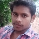 Balu from Avanigadda | Man | 21 years old | Capricorn