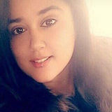 Anky from Chandigarh | Woman | 25 years old | Libra