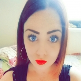 Vicc from Plymouth | Woman | 27 years old | Gemini
