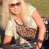 Maricela from Decatur | Woman | 52 years old | Capricorn