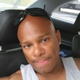 Willie from Miami Beach   Man   54 years old   Cancer