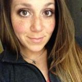 Katie from Burleson | Woman | 30 years old | Virgo