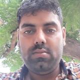 Ashu from Charkhi Dadri   Man   26 years old   Aquarius