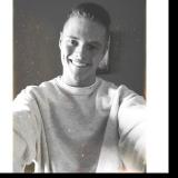 Ross from Sault Ste. Marie | Man | 26 years old | Aquarius
