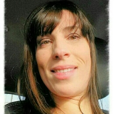 Bbface from Ramonville-Saint-Agne | Woman | 42 years old | Cancer