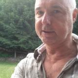 Slaunch from Gladbeck | Man | 53 years old | Sagittarius