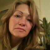 Joycelyn from Brentwood | Woman | 46 years old | Aquarius