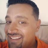 Mickj from Belleville | Man | 38 years old | Scorpio