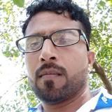 Abhi from Pernem | Man | 36 years old | Sagittarius
