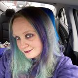 Sammi from Perkiomenville | Woman | 31 years old | Leo