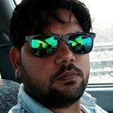 Rik from Abohar | Man | 28 years old | Leo