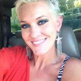 Roxy from Okemos | Woman | 38 years old | Virgo