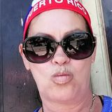 Natachalee from Lawrence   Woman   44 years old   Virgo
