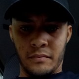 Joel from Cayey | Man | 26 years old | Sagittarius