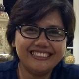 Eka from Surabaya   Woman   30 years old   Capricorn