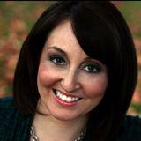 Ilana from Sherman Oaks | Woman | 38 years old | Aries