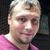 Ryan from Marseilles | Man | 42 years old | Scorpio